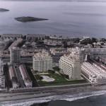 BR&C arquitectos Edificios de apartamentos Murcia