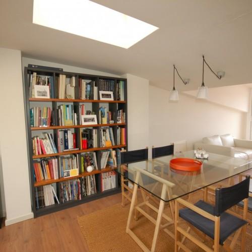 BRC Arquitectos Getxo - Asesoramiento