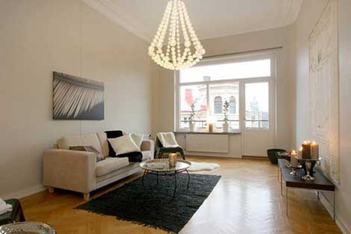 BRC Arquitectos Getxo - Home staging
