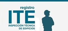 registro ITE